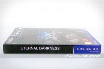 GC_eternaldarkness_K_04