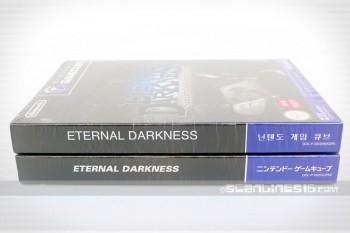 GC_eternaldarkness_K_08