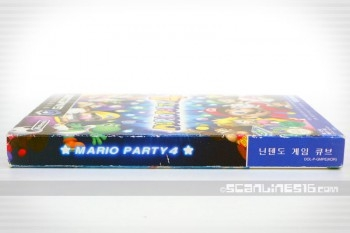 GC_marioparty4_K_04