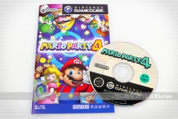 GC_marioparty4_K_06