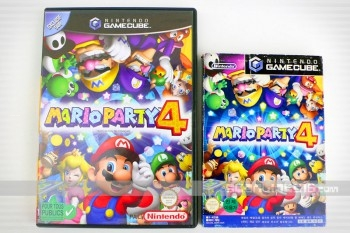 GC_marioparty4_K_07