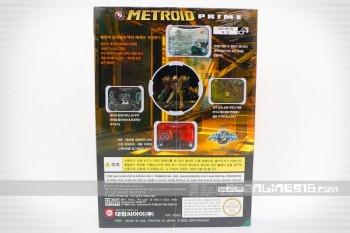 GC_metroidprime_K_02