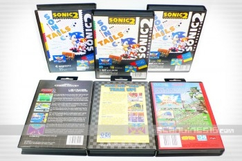 Sonic_the_hedgehog2_MD_set02