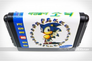 Sonic_the_hedgehog_MD_KBlue_09