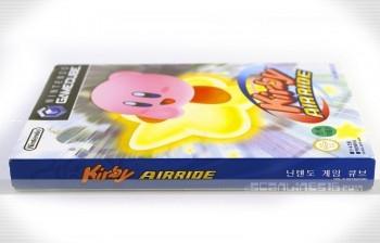 kirby_03_1600