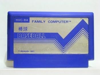 Baseball_FC_Taiwan