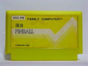 Pinball_FC_Taiwan