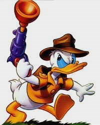 quackshot_thumb