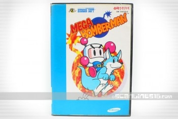 MD_bomberman_K_01