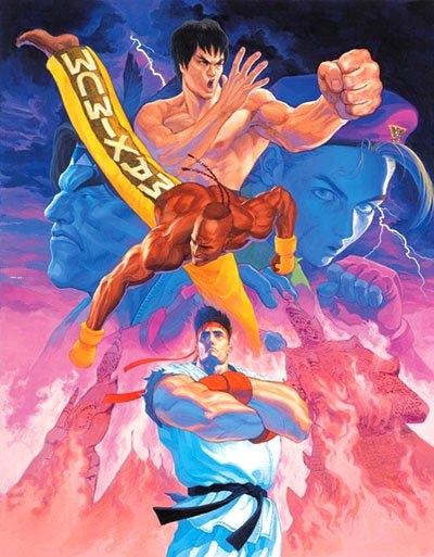 Super_Street_Fighter_II_Art_01