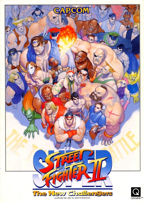 Super_Street_Fighter_II_Flyer_01