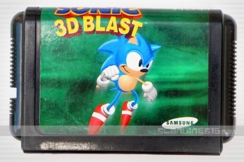 md_Kloose_sonic3D_01