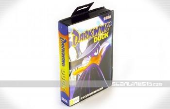 DarkwingDuckRU_03_1600