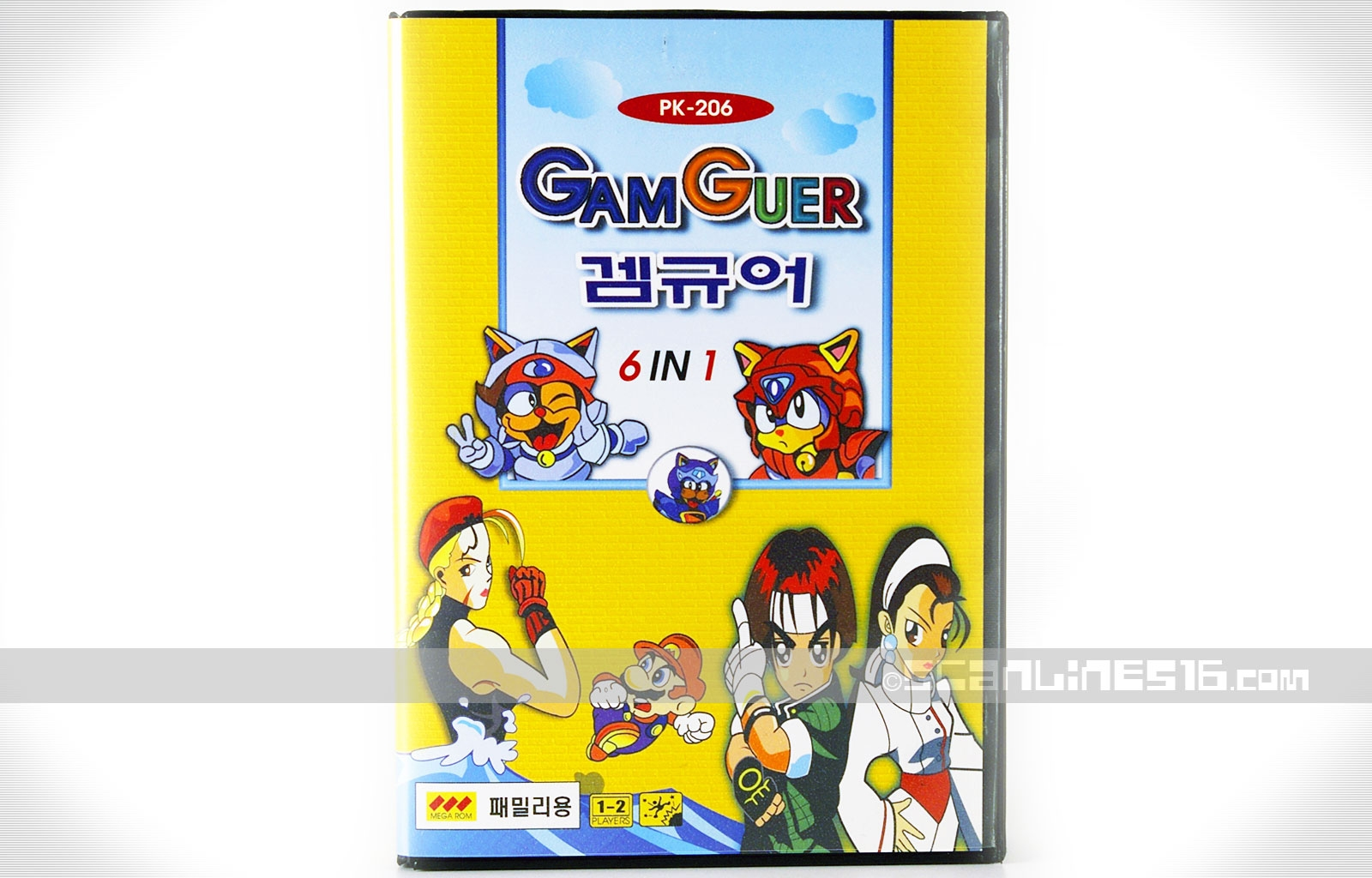 famicom-gamguer6in1_01_1600