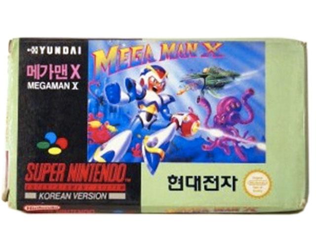 megamanx-kor-box