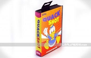 quackshotRU_03_1600