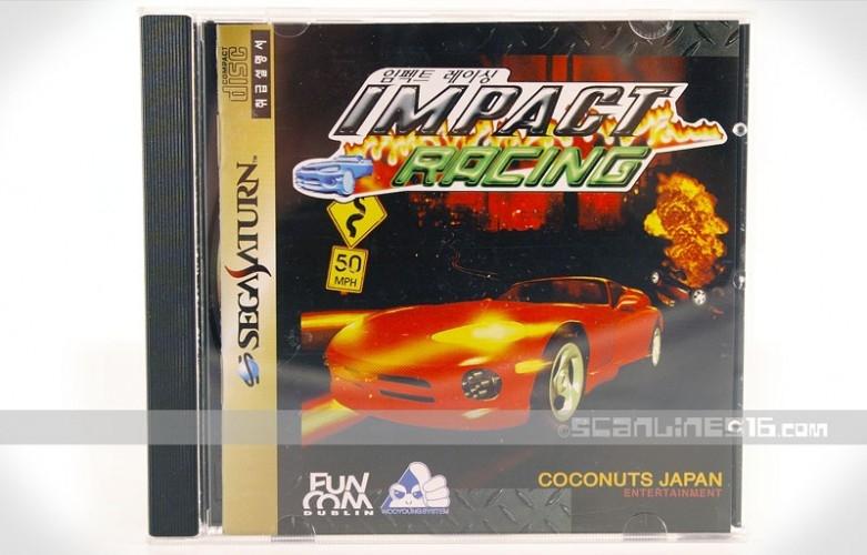 Impact Racing Shirts Impact Racing kr