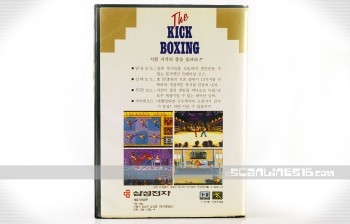 thekickboxingkorea_02_1600