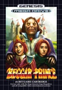 Beggar_Prince-fronteu