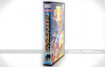 MD-TW_TB2_02