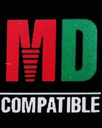 MDTW_thumb