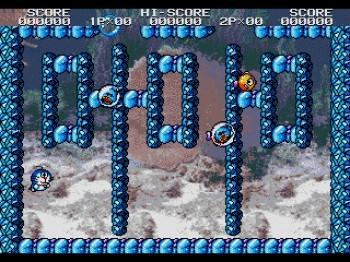 Super-Bubble-Bobble-(China)-(Unl)004