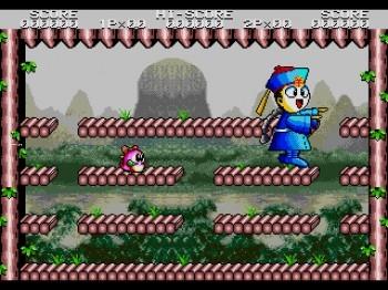 Super-Bubble-Bobble-(China)-(Unl)005