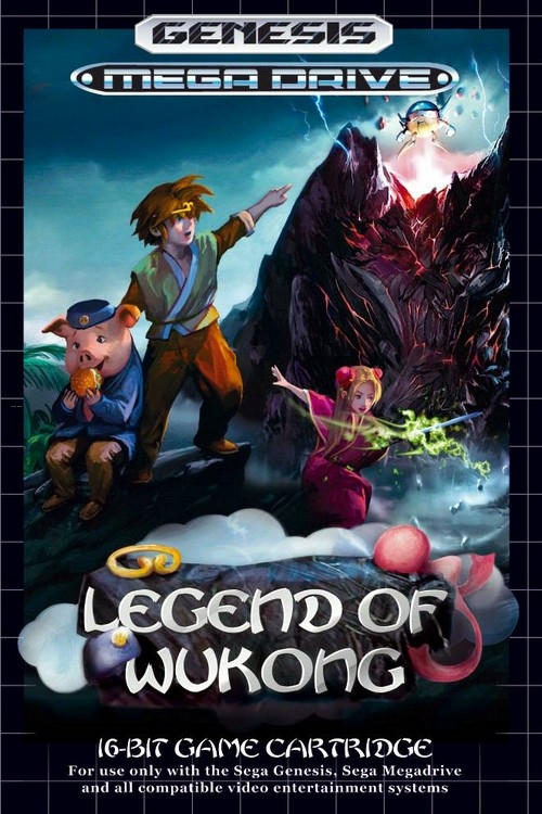 legend_of_wukong_amerique