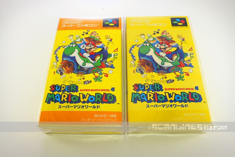 Deux versions de Super Mario World sur Super Famicom ? Mwsmb4_01