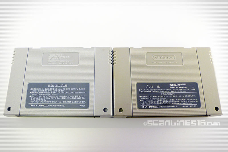 Deux versions de Super Mario World sur Super Famicom ? Mwsmb4_03