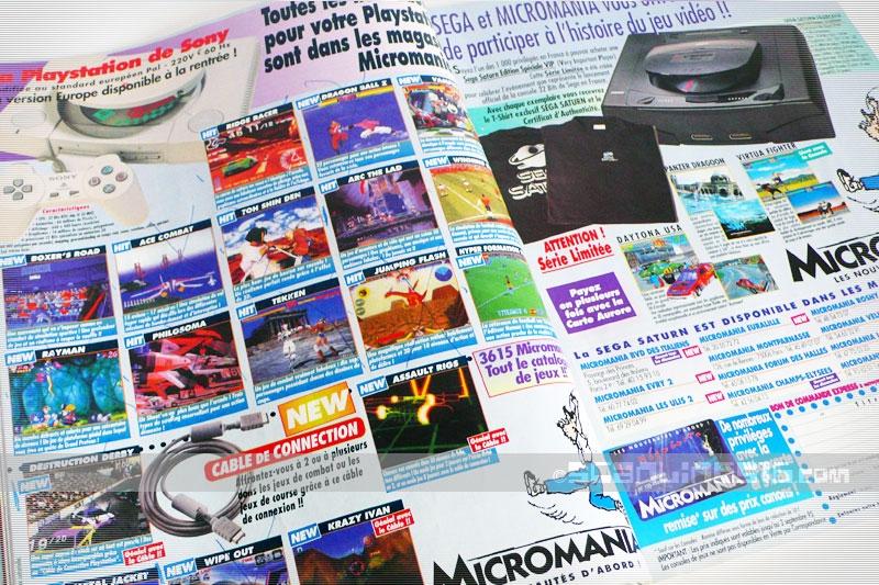 books_consoleplus_guerre_des_consoles_32bits_Bonus.jpg